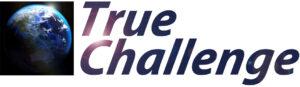 True Challenge